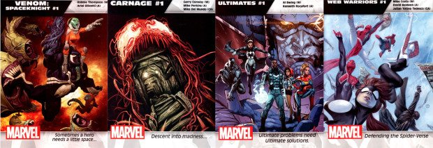 all-new-all-different-marvel-line-up-01
