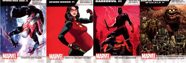 all-new-all-different-marvel-line-up-02