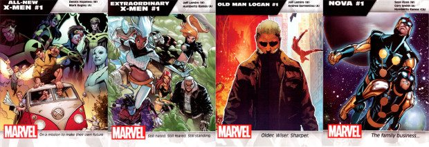 all-new-all-different-marvel-line-up-05