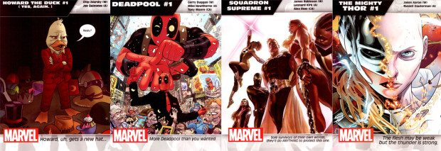 all-new-all-different-marvel-line-up-09