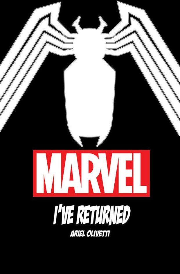 venom-all-new-all-different-marvel