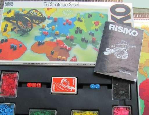 Risiko (1980er)