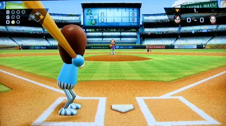 600full-wii-sports-screenshot