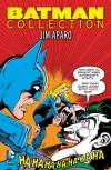 BATMANCOLLECTIONJIMAPARO4_SC