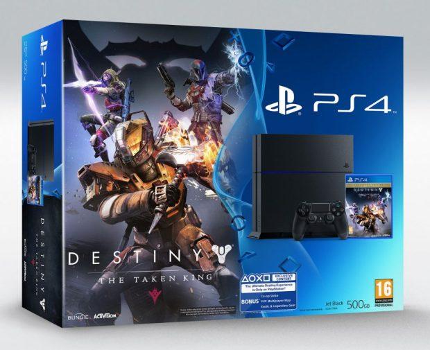 PS4-Destiny-Bild-2