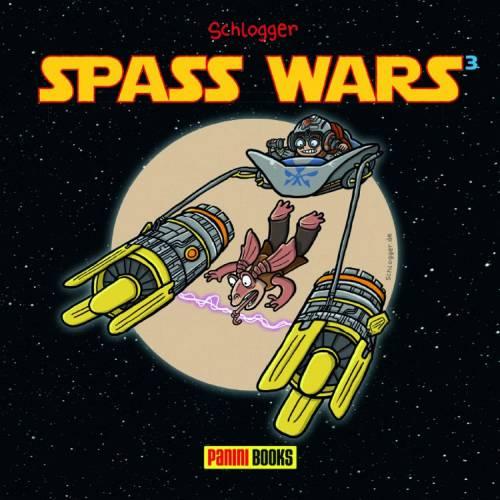 STARWARSSPASSWARS3