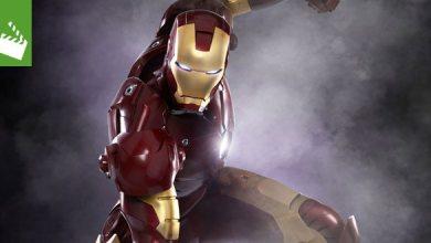 Photo of Film-News: Robert Downey Jr. hat Interesse an Iron Man 4