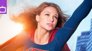 Photo of TV-News: Supergirl – Zweite Staffel und Sender-Umzug zu the CW (Flash, Arrow) bestätigt