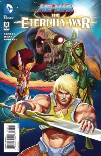 he-man-the-eternity-war-8-preview-1