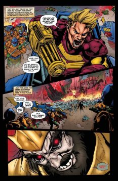 he-man-the-eternity-war-8-preview-4