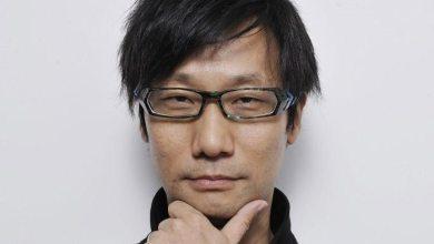 Photo of Death Stranding: Kojima äußert sich über Trump, den Brexit und über die Lektionen im Spiel