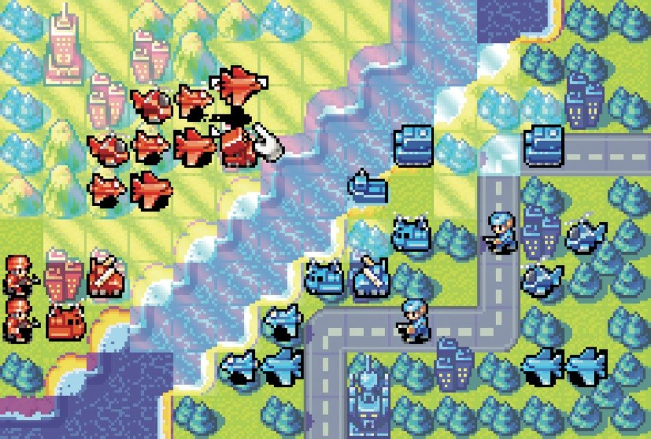 200_advance_wars_02