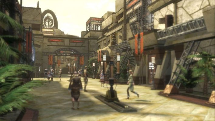 Lost_Odyssey_city-1280px