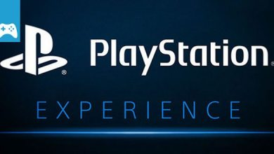 Photo of PSX 2017: Panel-Lineup und Livestream-Termine bekannt