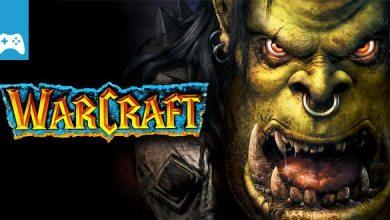 Bild von Gamescom 2015: Blizzard will nach Starcraft 2 über Warcraft 4 nachdenken