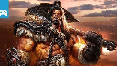 Photo of Video: World of Warcraft – Die Geschichte von Khadgar