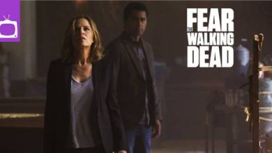 Bild von TV-News: Fear the Walking Dead – Staffel 2 hat einen Termin