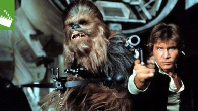 Photo of Film-News: Bericht – Ein ikonischer Schurke tritt im Han Solo-Film auf