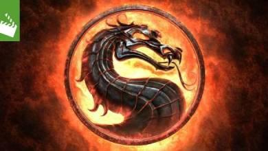 Photo of Film-News:Neuer Mortal Kombat-Film von Fast & Furious 7-Regisseur