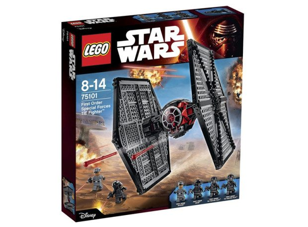 lego-star-wars-tie-fighter