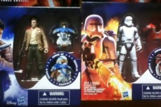 star wars figuren02