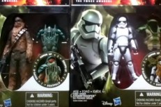 star wars figuren05