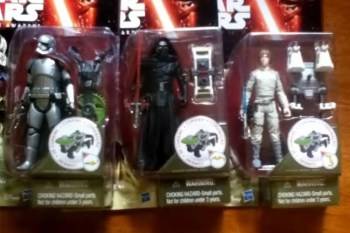 star wars figuren06