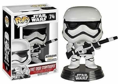 star wars funko pop02