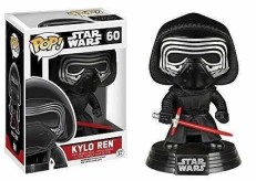 star wars funko pop07