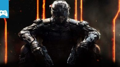 Photo of Game-News: Mythen und Wahrheit im Call of Duty: Black Ops 3 Video