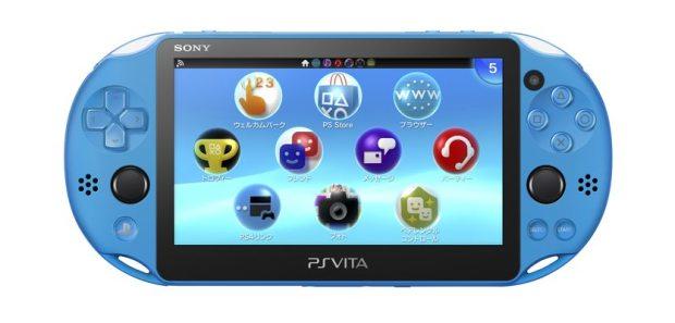 PS-Vita-Blue-1