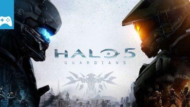 Photo of The Game Awards 2015: Halo 5: Guardians – Dezember-Update enthält neue Maps, REQs und den Forge-Modus