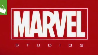 Photo of Video: The First Avenger: Civil War – Team Iron Man & Team Cap Pressekonferenzen (Die spoilerfreien Highlights)
