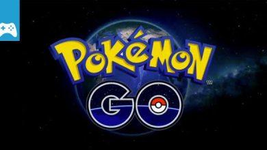 Bild von Pokémon Go hat seit Start bereits 2,65 Milliarden Dollar umgesetzt