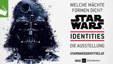 Photo of Star Wars Identities: Die große Star Wars-Ausstellung kommt nach Wien