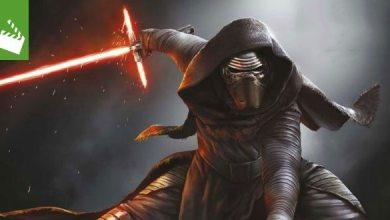 Star Wars Episode 7 Das Erwachen Der Macht Archives Seite 7 Von 8