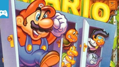 Bild von Super Mario Special: Rar & Unreleased