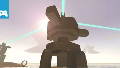 Photo of Game-News: Monument Valley-Entwickler planen VR-Game
