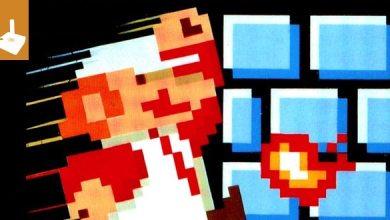 Photo of Game-News: Neuer Super-Mario-Bros.-Weltrekord