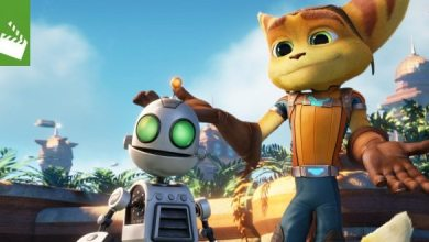 Photo of Film-News: Ratchet & Clank Verfilmung mit neuem Trailer