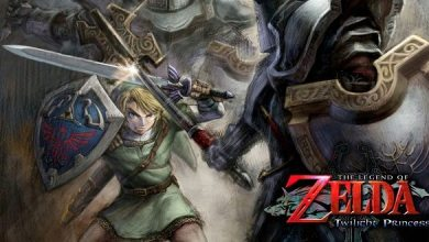 Photo of Game-News: Kommt The Legend of Zelda: Twilight Princess HD schon bald für Wii U?