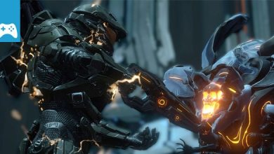 Photo of Game-News: Microsoft wollte die Halo-Serie beenden