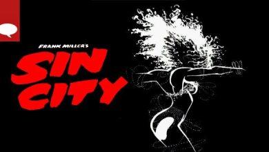 Photo of NYCC 2015: Frank Miller bestätigt eine neue Sin City-Story