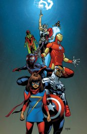 all-new-all-different-avengers-1-preview-2