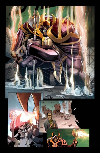 all-new-all-different-avengers-1-preview-6