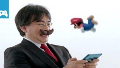 Photo of Video: Tolle Dokumentation über das Leben von Satoru Iwata