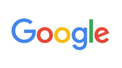 Bild von Entwickelt Google eine Streaming-Plattform für Spiele?
