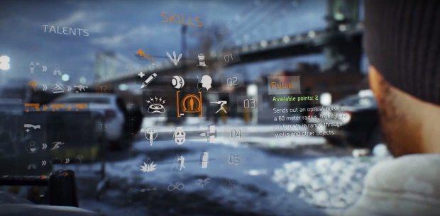 the division_menu