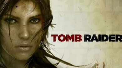 Photo of Game-News: Square Enix kündigt neues Tomb Raider an