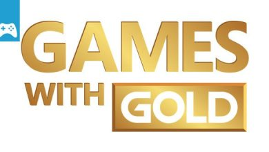 Photo of Game-News: Games with Gold Spiele für Xbox scheinbar geleakt